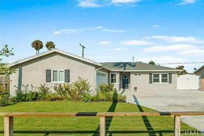 18062 HARTLUND LN, Huntington Beach, CA 92646 - Photo 2
