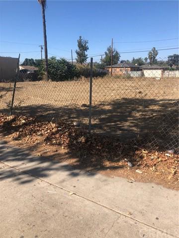 1255 W HOLT AVE, Pomona, CA 91768 - Photo 2