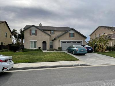 27393 HONEY SCENTED RD, Moreno Valley, CA 92555 - Photo 2