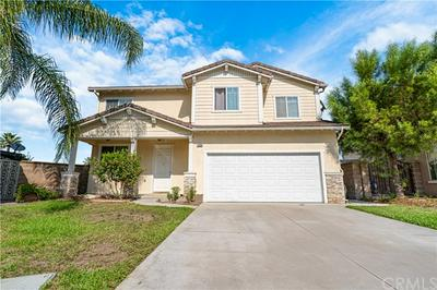 13209 GYNA LN, La Puente, CA 91746 - Photo 1