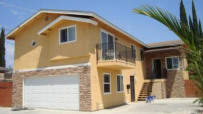 2030 DENTON AVE, San Gabriel, CA 91776 - Photo 1