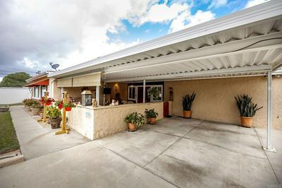 1738 ROCK SPRINGS RD, Escondido, CA 92026 - Photo 2
