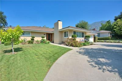 1717 WILSON AVE, Arcadia, CA 91006 - Photo 1