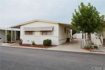 1441 PASO REAL AVE SPC 276, Rowland Heights, CA 91748 - Photo 2
