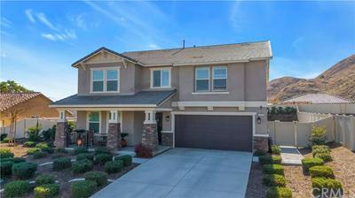 3712 MULBERRY ST, San Jacinto, CA 92582 - Photo 1