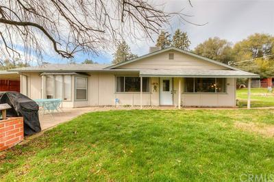 75 BESSIE LN, Oroville, CA 95966 - Photo 2