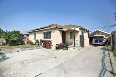904 N PANNES AVE, Compton, CA 90221 - Photo 1
