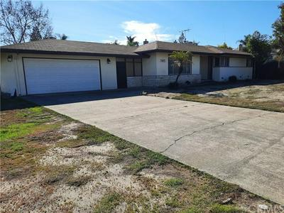 7072 SPRUCE ST, Westminster, CA 92683 - Photo 1