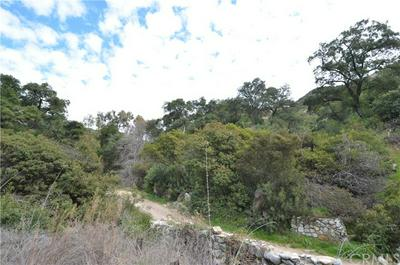5023 PALMER CANYON RD, Claremont, CA 91711 - Photo 1