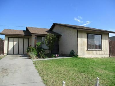 321 GUIBERSON ST, Santa Paula, CA 93060 - Photo 2