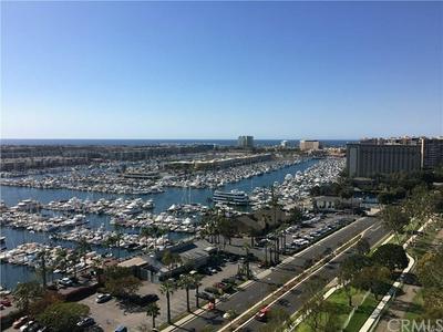 13700 MARINA POINTE DR UNIT 1702, Marina del Rey, CA 90292 - Photo 2