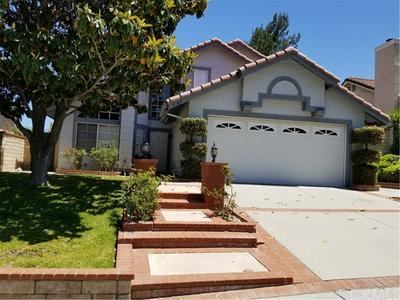 3103 SAGEWOOD LN, Corona, CA 92882 - Photo 1