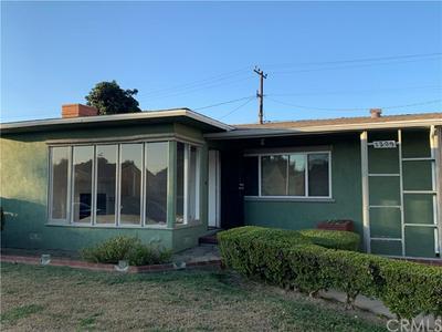 1209 E MARCELLE ST, COMPTON, CA 90221 - Photo 1