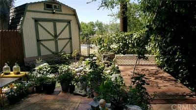 3055 MILL CREEK RD, Mentone, CA 92359 - Photo 1