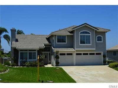 16150 PINNACLE RD, Chino Hills, CA 91709 - Photo 1
