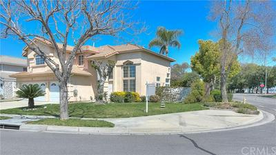 13943 OLIVEWOOD AVE, CHINO, CA 91710 - Photo 1