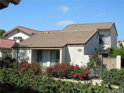 3 ORCHARD, Irvine, CA 92618 - Photo 1