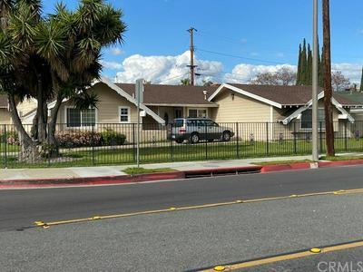 749 W ORANGEWOOD AVE, ANAHEIM, CA 92802 - Photo 1