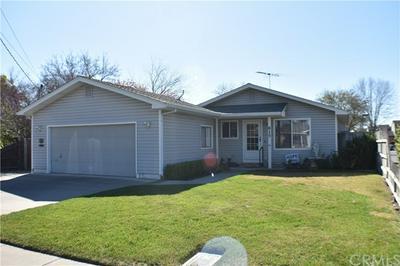 815 NEWPORT AVE, ORLAND, CA 95963 - Photo 1