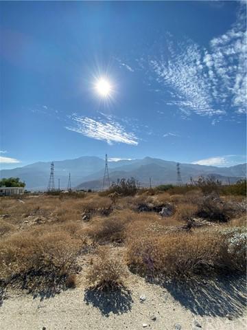 0 ARROYO AVENUE, Whitewater, CA 92282 - Photo 1