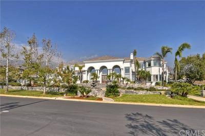 10884 CARRIAGE DR, Rancho Cucamonga, CA 91737 - Photo 2