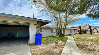 12993 ARROWHEAD DR, VICTORVILLE, CA 92395 - Photo 2