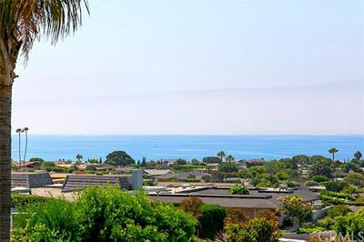 22951 AEGEAN SEA DR, Dana Point, CA 92629 - Photo 1