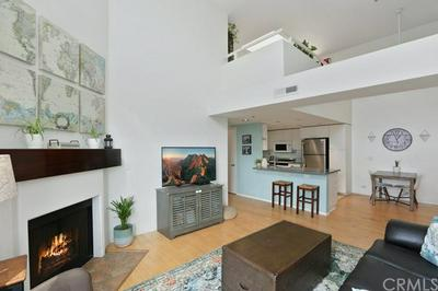 12773 CASWELL AVE APT 303, Los Angeles, CA 90066 - Photo 1