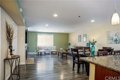 4315 W 145TH ST UNIT 5, Lawndale, CA 90260 - Photo 2