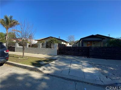 6508 6TH AVE, Los Angeles, CA 90043 - Photo 2