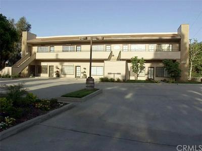 1173 N DIXIE DR STE 205, San Dimas, CA 91773 - Photo 1