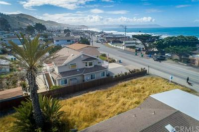 1221 PACIFIC AVE, Cayucos, CA 93430 - Photo 2