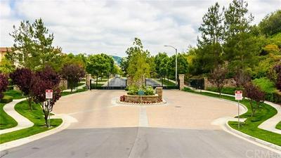 15521 CANON LN, Chino Hills, CA 91709 - Photo 1