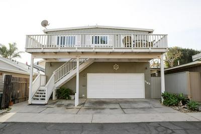 1182 WINTHROP LN, Ventura, CA 93001 - Photo 1