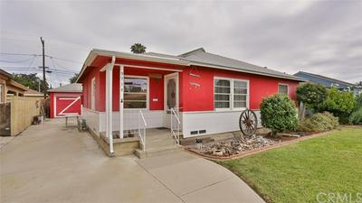 9714 PARROT AVE, Downey, CA 90240 - Photo 1