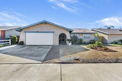3669 WEEPING WILLOW RD, Oceanside, CA 92058 - Photo 2