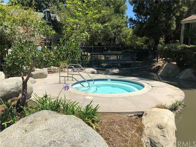 25335 PINE CREEK LN, Wilmington, CA 90744 - Photo 2