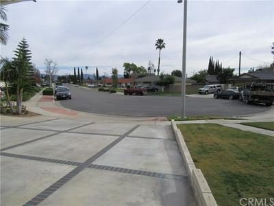 125 PAGEANTRY DR, Placentia, CA 92870 - Photo 2