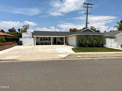 10261 ERIE ST, Ventura, CA 93004 - Photo 1