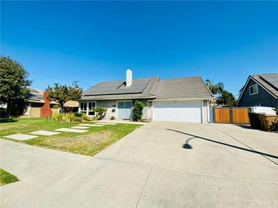 104 S NEW AVE, Anaheim, CA 92806 - Photo 2