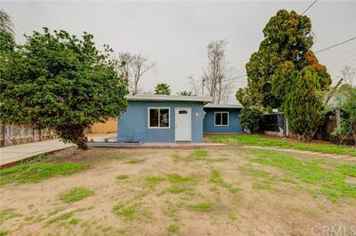 1225 PALMER ST, Riverside, CA 92507 - Photo 1
