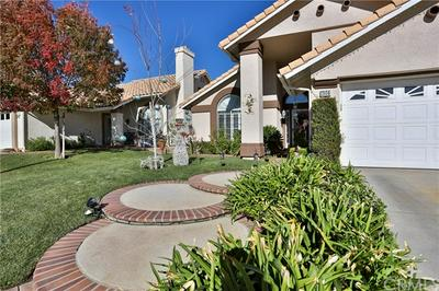 4861 W CASTLE PINES AVE, Banning, CA 92220 - Photo 2