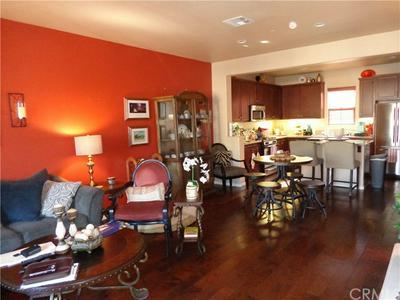 12368 CLAREDON DR UNIT 3, Rancho Cucamonga, CA 91739 - Photo 2