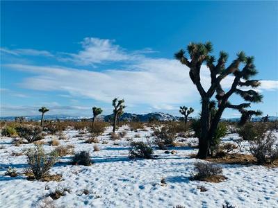 59000 LA CRESCENTA DR, Yucca Valley, CA 92284 - Photo 1