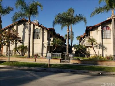 4341 HOWARD AVE # 4343, Los Alamitos, CA 90720 - Photo 1