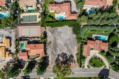 1815 VIA CORONEL, Palos Verdes Estates, CA 90274 - Photo 2