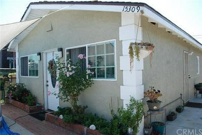 15309 CASTANA AVE, Paramount, CA 90723 - Photo 1