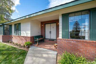 121 COUNTRYSIDE LN, San Luis Obispo, CA 93401 - Photo 2