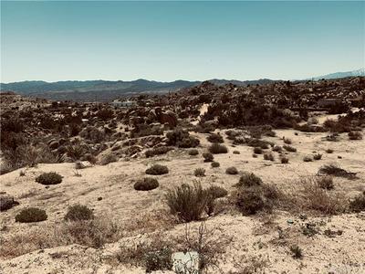 56835 COBALT RD, Yucca Valley, CA 92284 - Photo 1