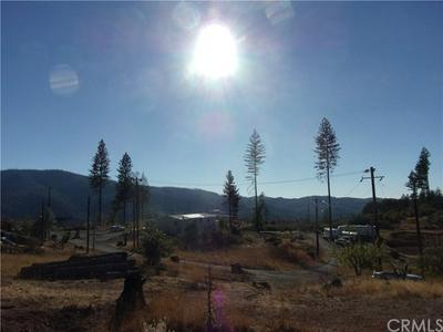 14768 GROUSE RD, Cobb, CA 95426 - Photo 1